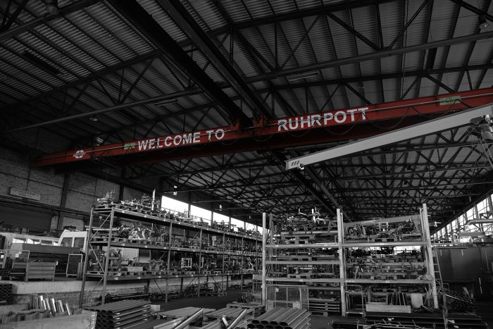 gym80_ueber-uns_Welcome_to_Ruhrpott